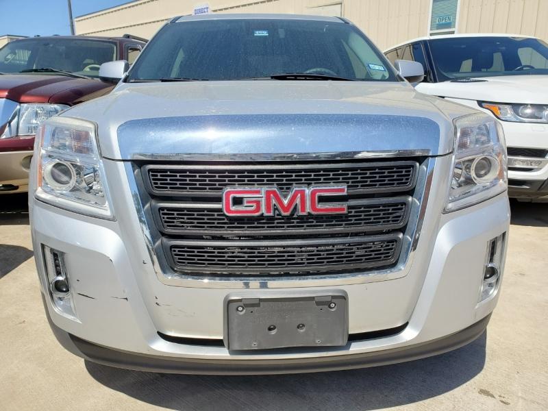 GMC Terrain 2014 price $10,999 Cash