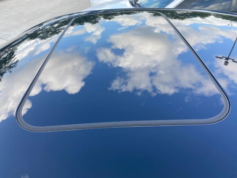 Audi A4 2014 price $13,999 Cash