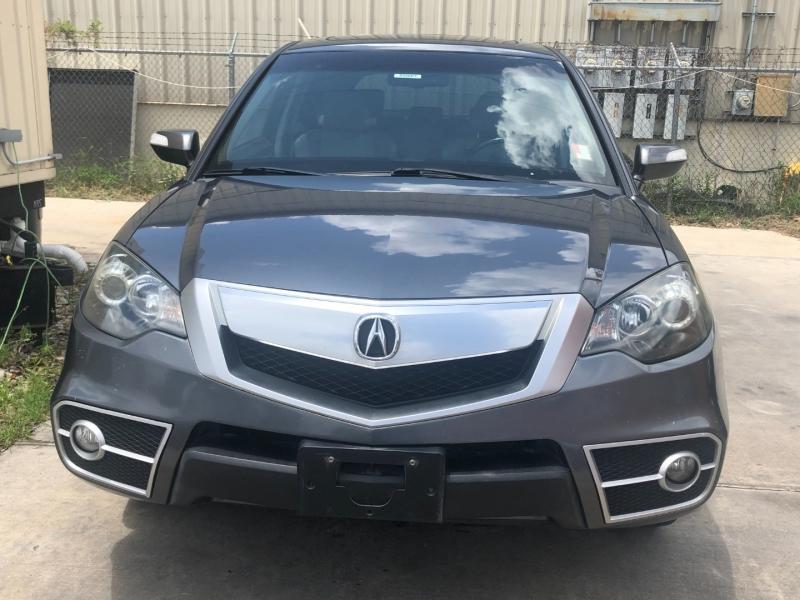 Acura RDX 2012 price $10,999 Cash