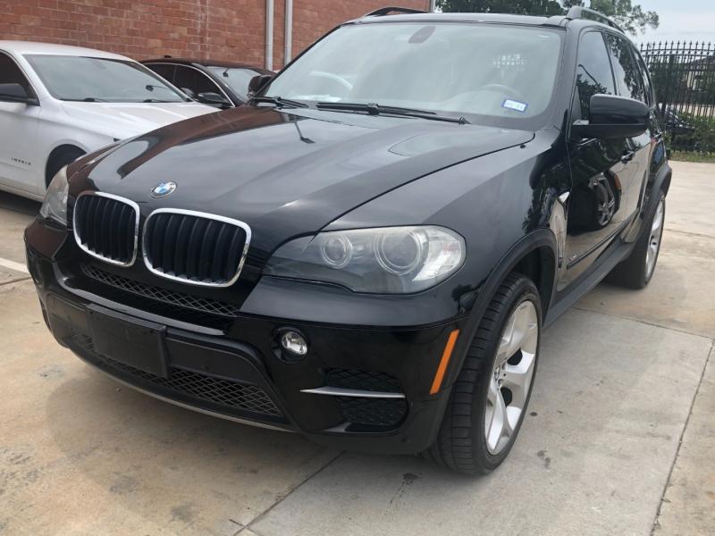 BMW X5 2011 price $14,999 Cash