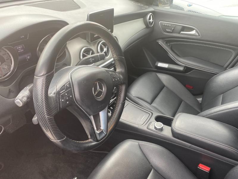 Mercedes-Benz CLA-Class 2014 price $18,999 Cash