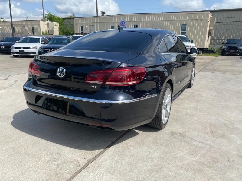 Volkswagen CC 2014 price $12,999 Cash