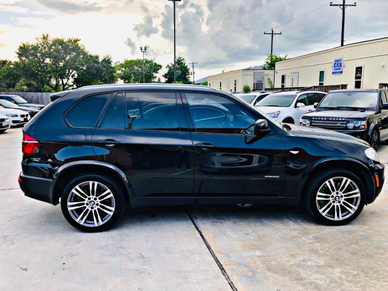 BMW X5 2013 price $19,999 Cash