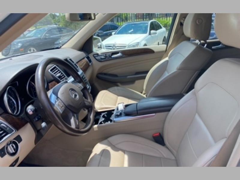 Mercedes-Benz M-Class 2012 price $18,999 Cash