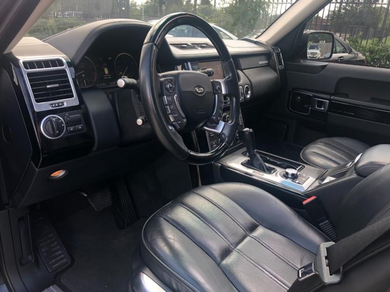 Land Rover Range Rover Sport 2013 price $19,999 Cash