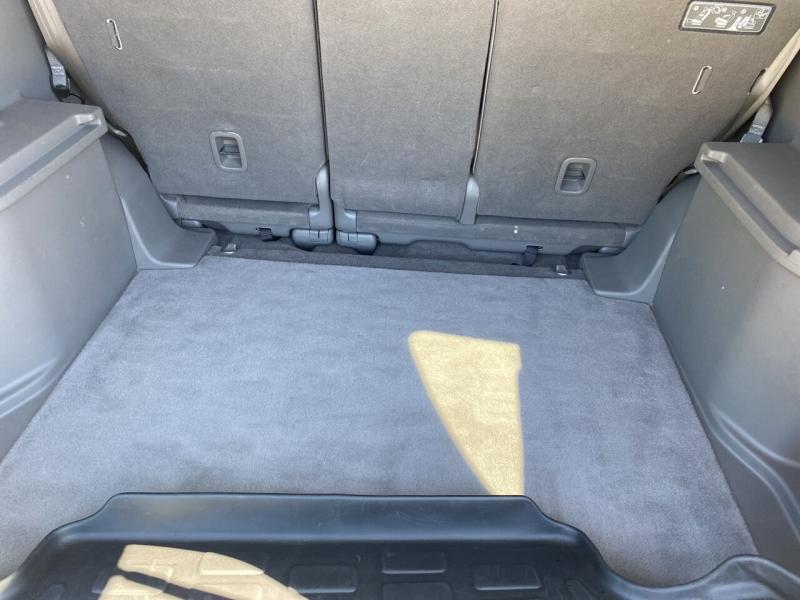 Honda CR-V 2011 price $10,950