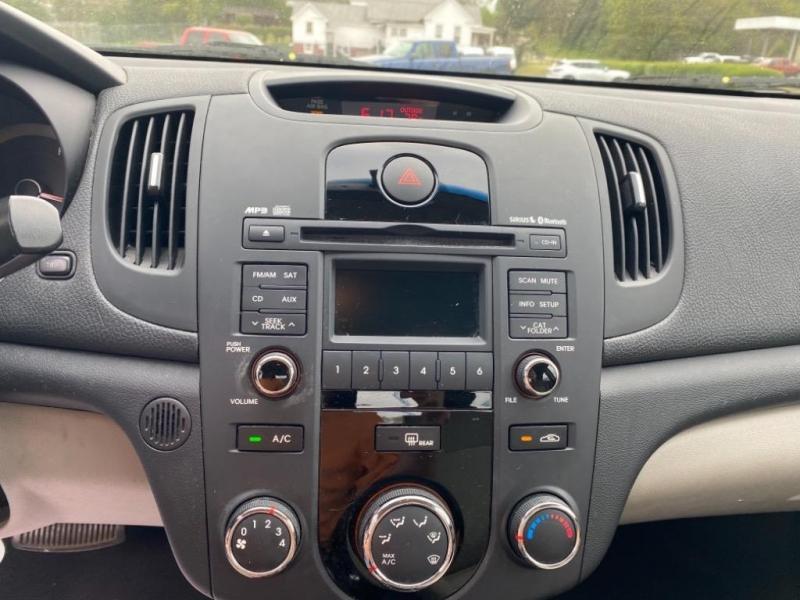 Kia Forte 2012 price $7,995