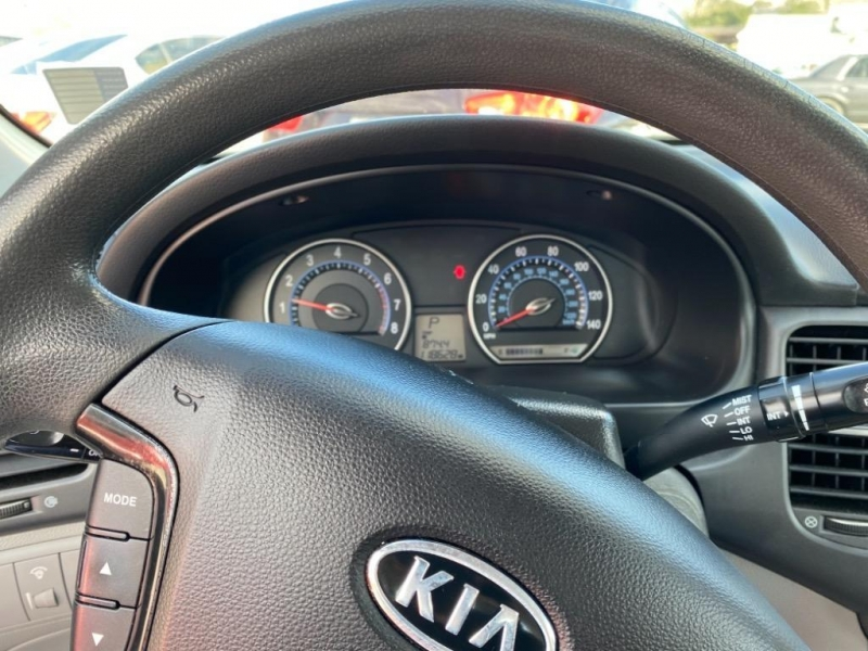 Kia Optima 2007 price $6,995
