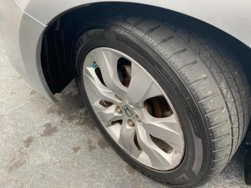 Honda Accord 2010 price $9,995