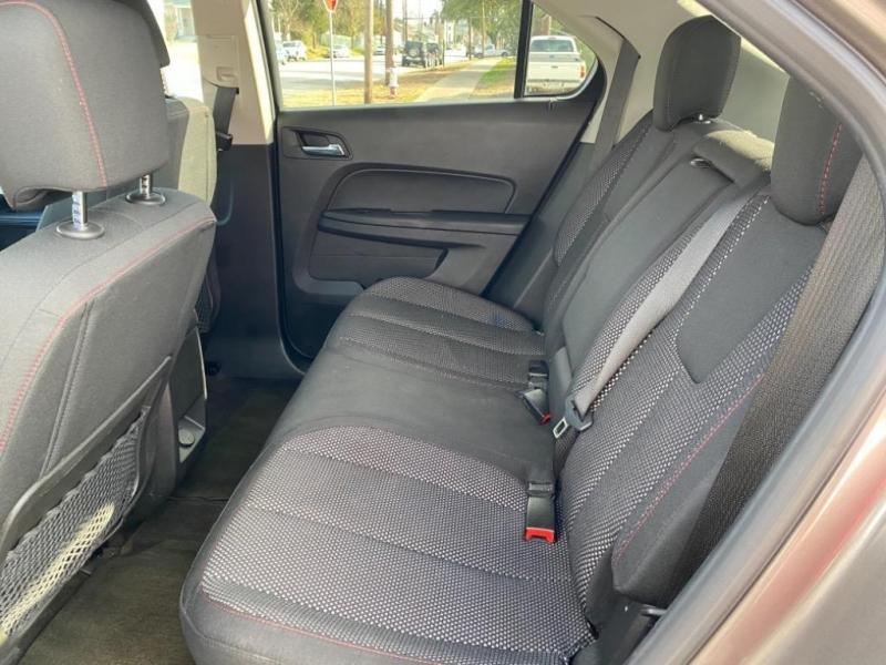Chevrolet Equinox 2012 price $7,995