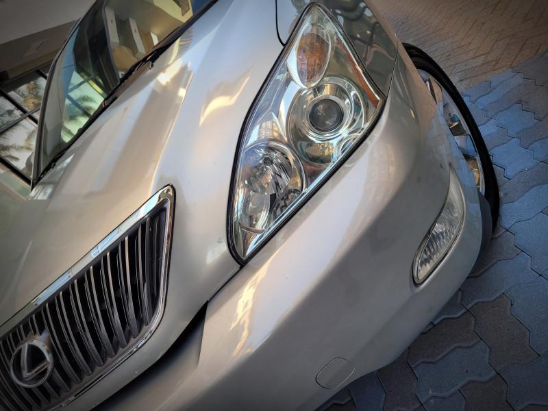 Lexus RX 330 2005 price $7,900