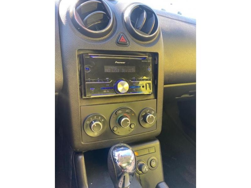 Pontiac G6 2007 price $3,500