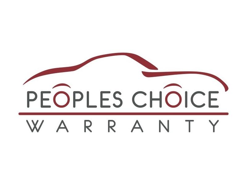Dodge Grand Caravan 2012 price $7,450