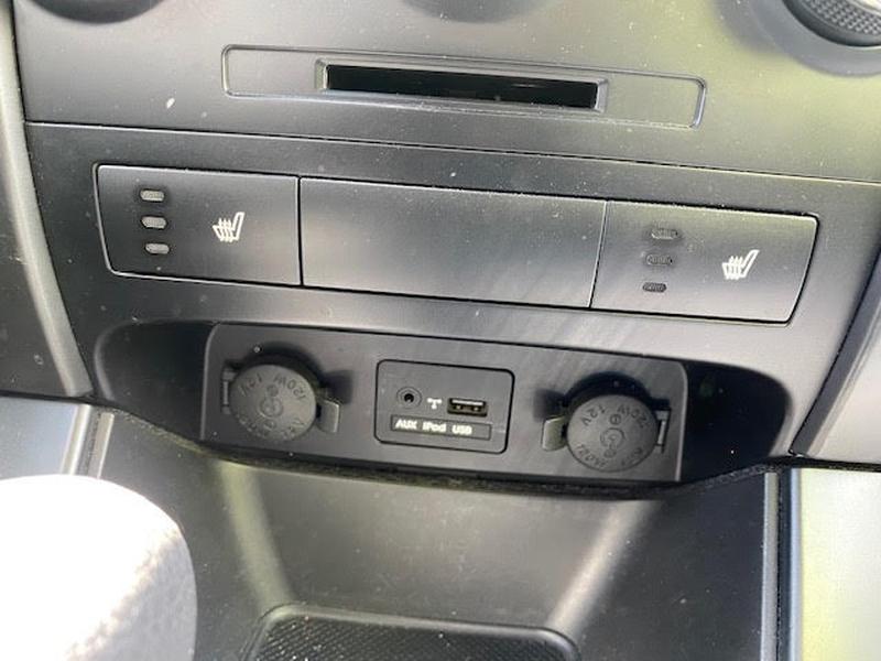 Kia Sorento 2012 price $8,450