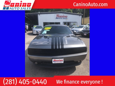 canino auto sales llc dealership in houston canino auto sales llc dealership in