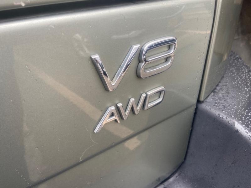 VOLVO XC90 2006 price $6,982