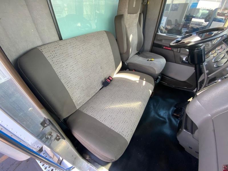 KENWORTH T370 2013 price $17,995