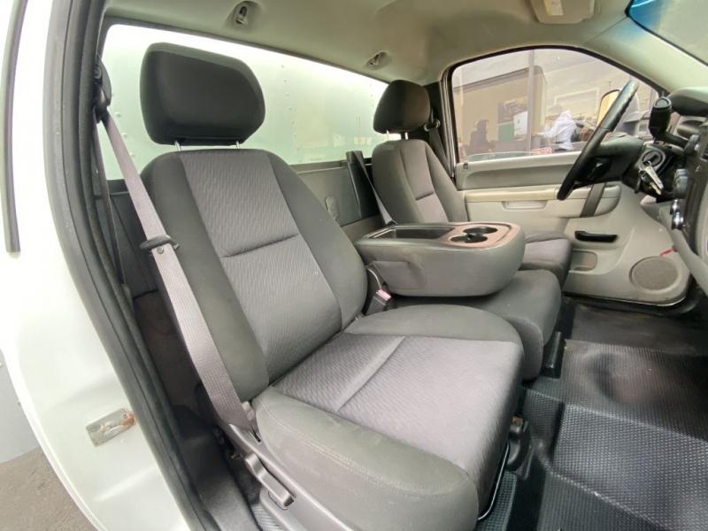 GMC SIERRA 2012 price $9,995