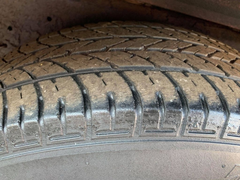 CHEVROLET S TRUCK 1999 price $1,995