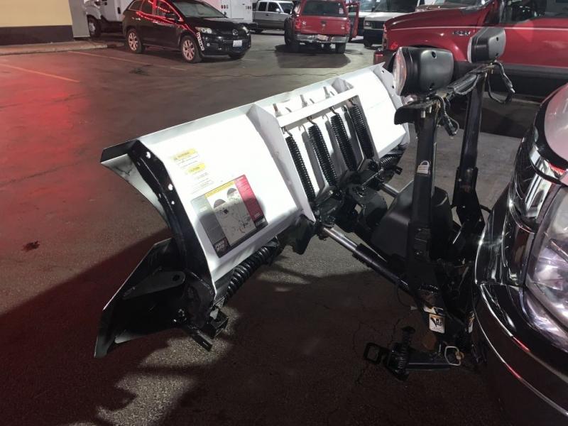 CHEVROLET SILVERADO 2500 2011 price $10,995