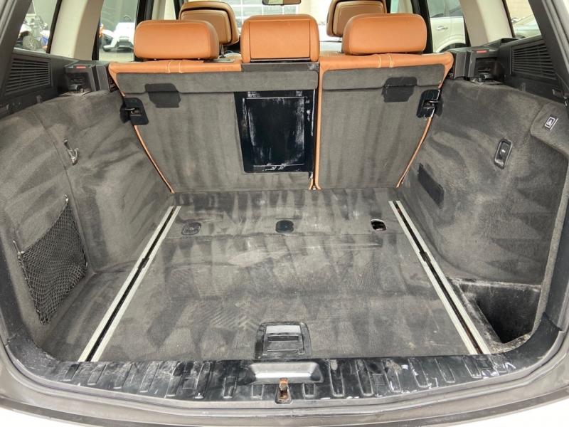BMW X3 2009 price $7,495