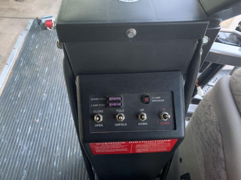 CHEVROLET EXPRESS G1500 2001 price $14,995