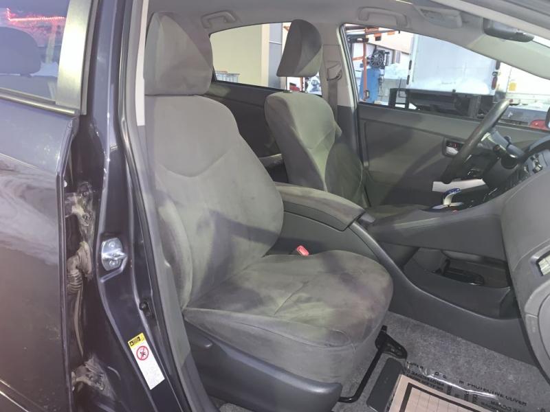 TOYOTA PRIUS 2010 price $5,295