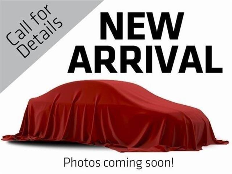 Dodge Grand Caravan 2007 price $5,850