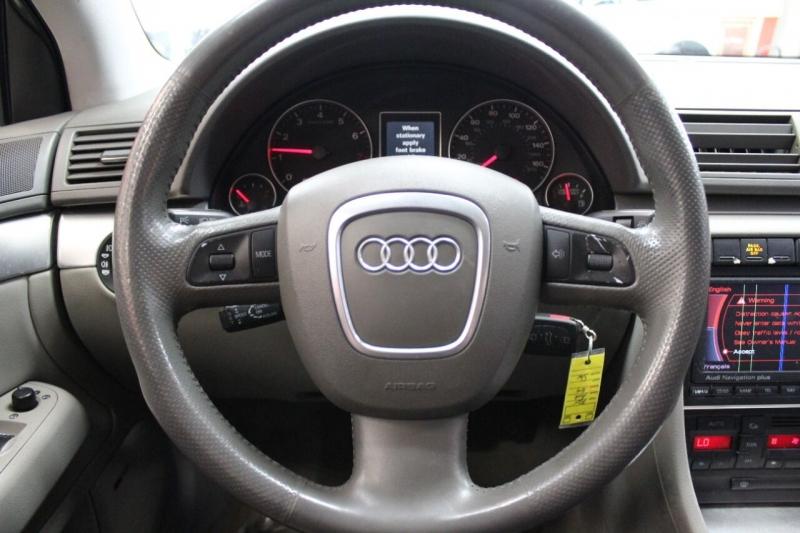 Audi A4 2005 price $7,850