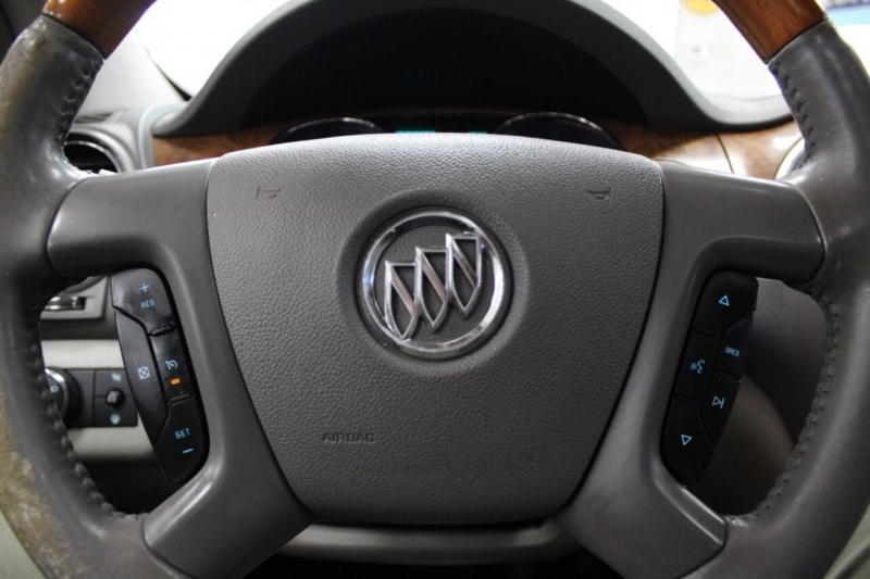 Buick Enclave 2008 price $9,850