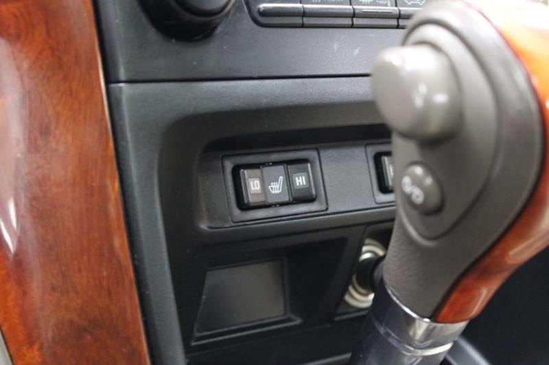 Lexus RX 300 2003 price $6,850