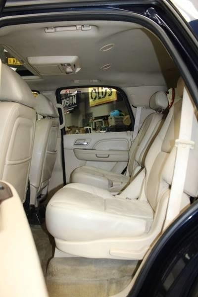 Cadillac Escalade 2008 price $14,850