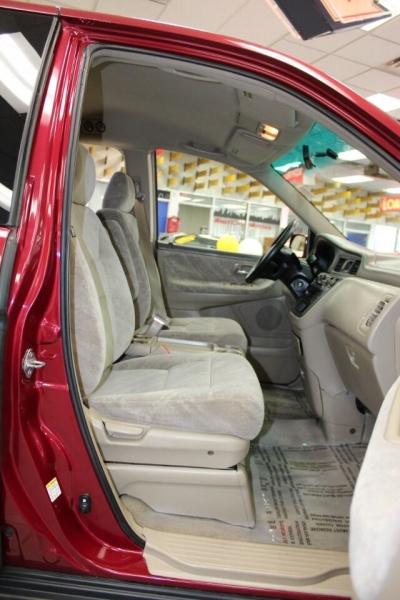 Honda Odyssey 2004 price $5,850