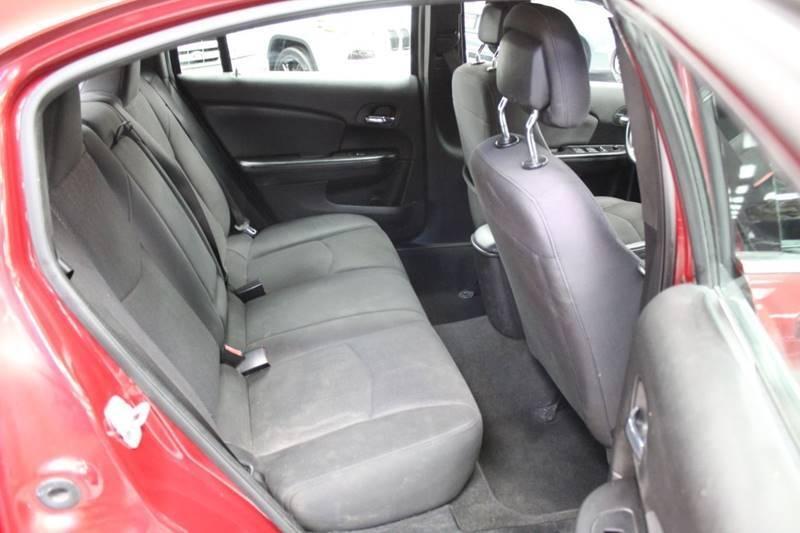 Chrysler 200 2012 price $8,950
