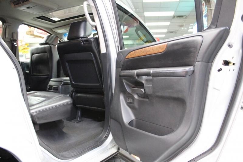 Nissan Armada 2008 price $11,995