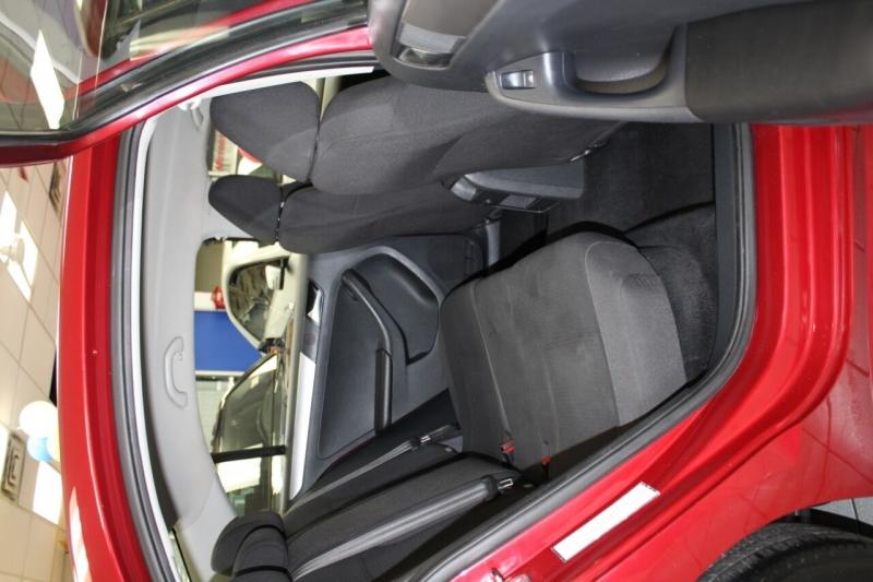 Volkswagen Jetta 2016 price $10,995