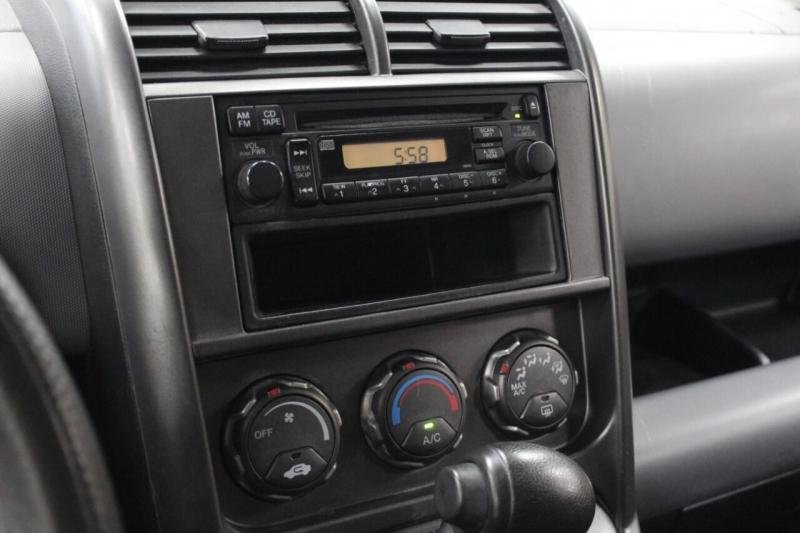 Honda Element 2005 price $7,850