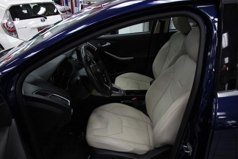 Ford Focus 2016 price $10,995