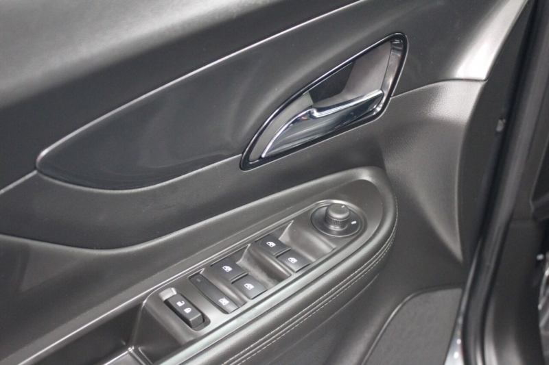 Buick Encore 2018 price $21,850