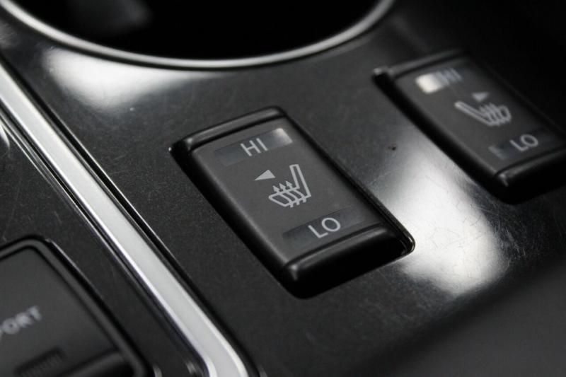 Nissan Maxima 2017 price $22,850