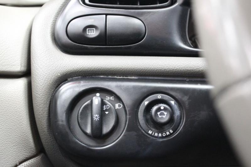Ford Contour 1999 price $6,995
