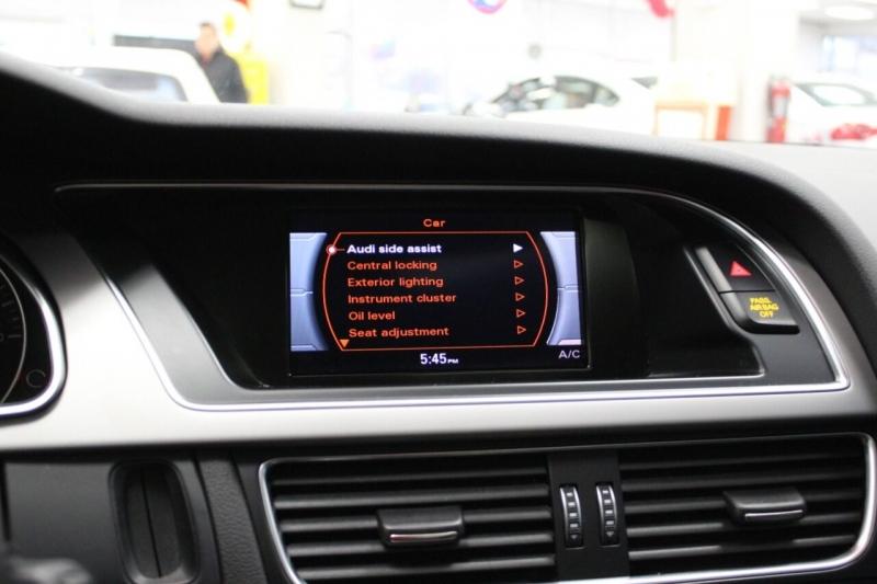 Audi A5 2014 price $15,995