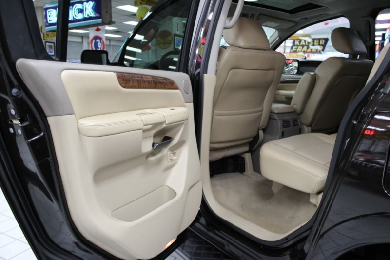 Nissan Armada 2012 price $16,995