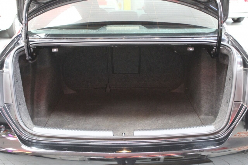 Volkswagen Jetta 2011 price $7,850