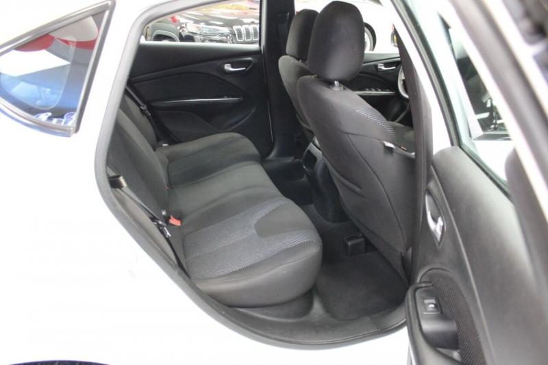 Dodge Dart 2014 price $10,950