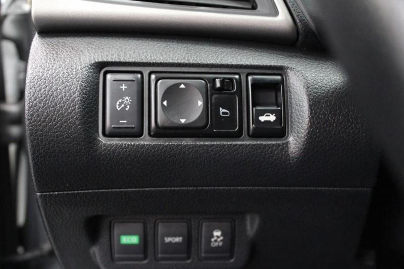 Nissan Sentra 2013 price $11,950