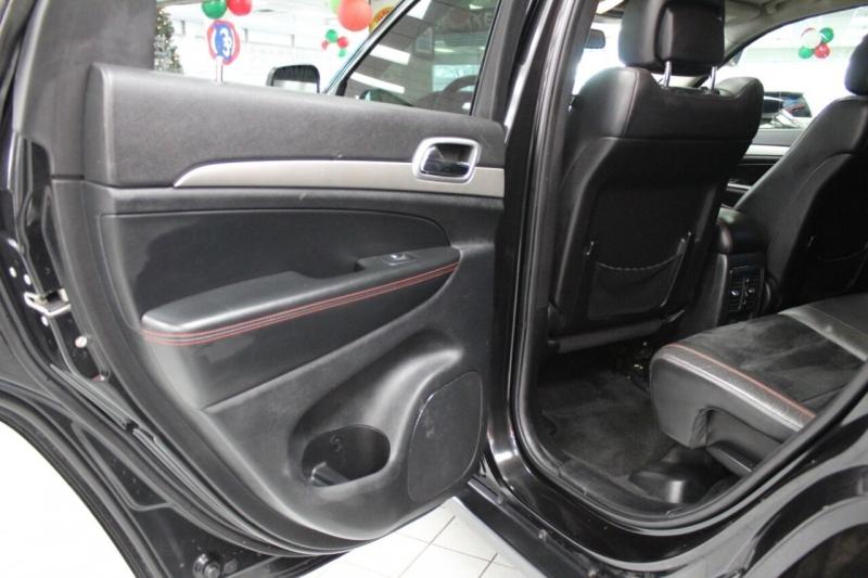 Jeep Grand Cherokee 2013 price $16,950