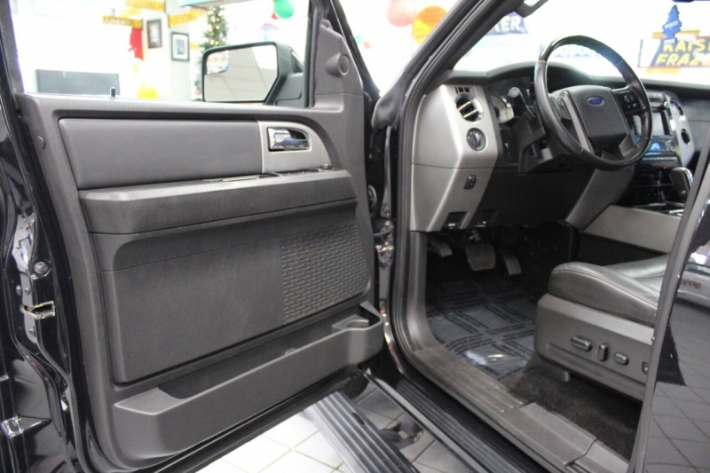 Ford Expedition 2014 price $16,995