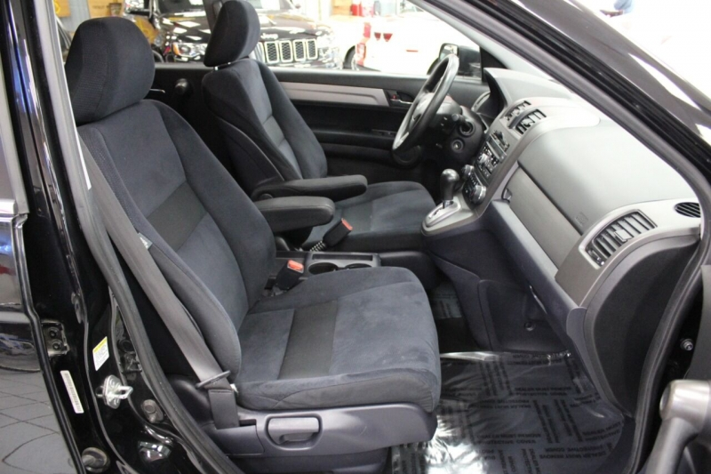 Honda CR-V 2011 price $12,850