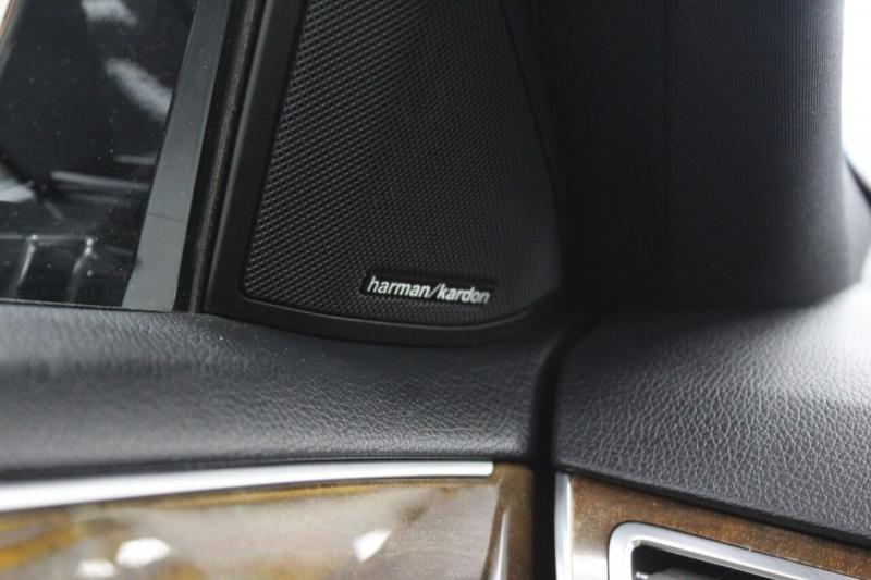 Mercedes-Benz E-Class 2016 price $20,950
